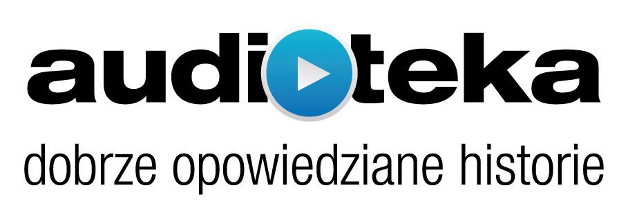 audioteka-logo