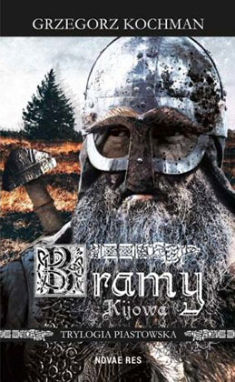 """""""Bramy Kijowa"""""""