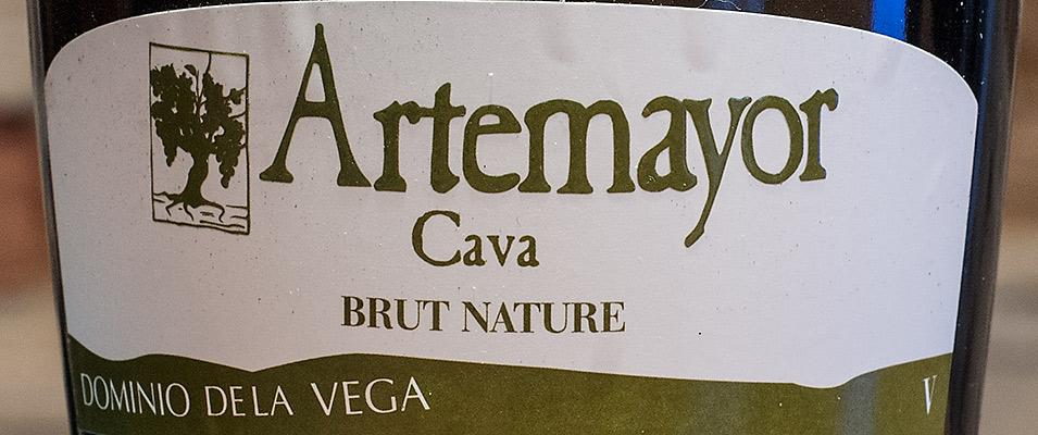 Cava Artemayor