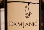 damjanic