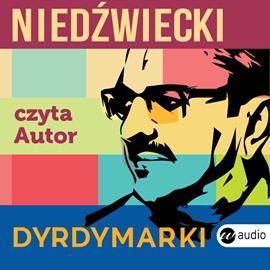 """""""Dyrdymarki"""""""