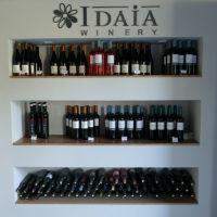 Idaia Winery