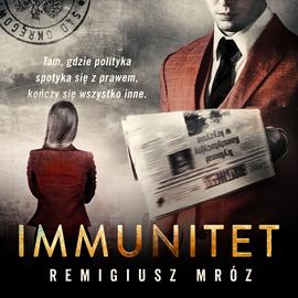 """Immunitet"""