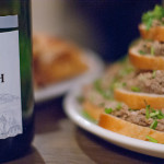 Wina alzackie od Jeana Boescha
