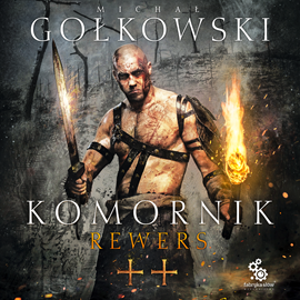 """Komornik II. Rewers"""