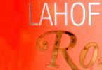 Lahofer Rose