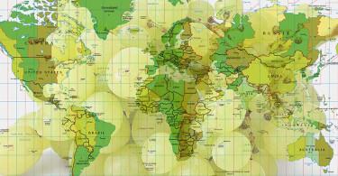 Mapa win