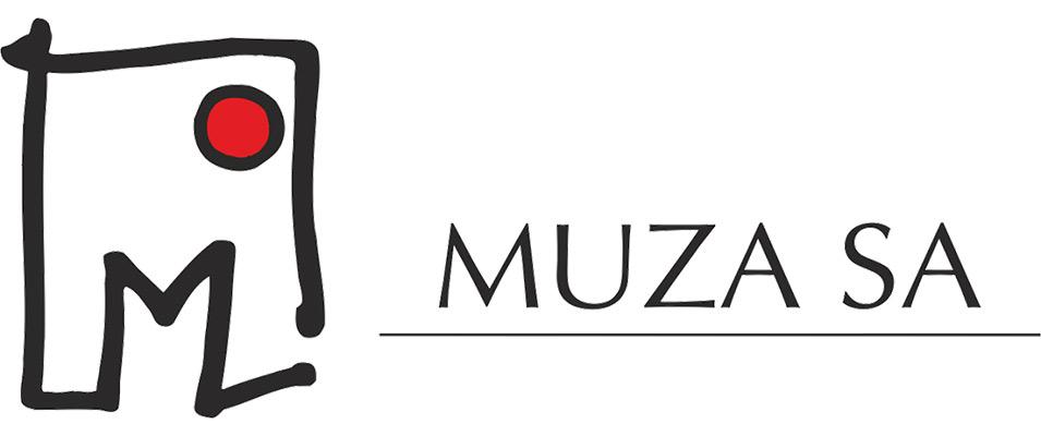 https://muza.com.pl/