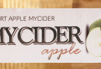 Mycider