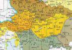 Austro-Węgry, kwintesencja Europy Środkowej