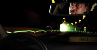 Wsiadając do auta na rauszu stajesz sie zabójcą