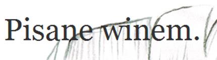 pisane-wine