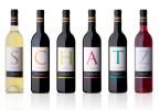 F.Schatz - winiarz z Rondy i jego wina organiczne