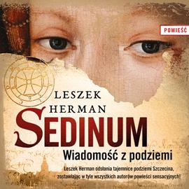 """""""Sedinum: wiadomość z podziemi"""""""