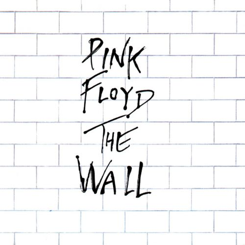 [Obrazek: the-wall_pink-floyd_080719123232.jpg]