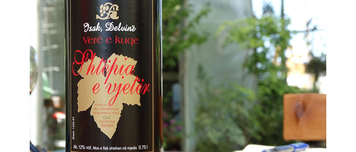 wino-albanskie-4