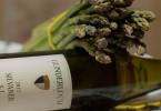 wino-i-szparagi-0