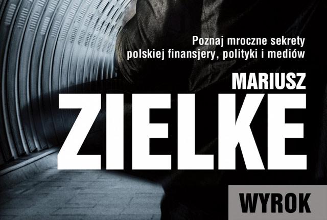 Mariusz Zieke Upadek